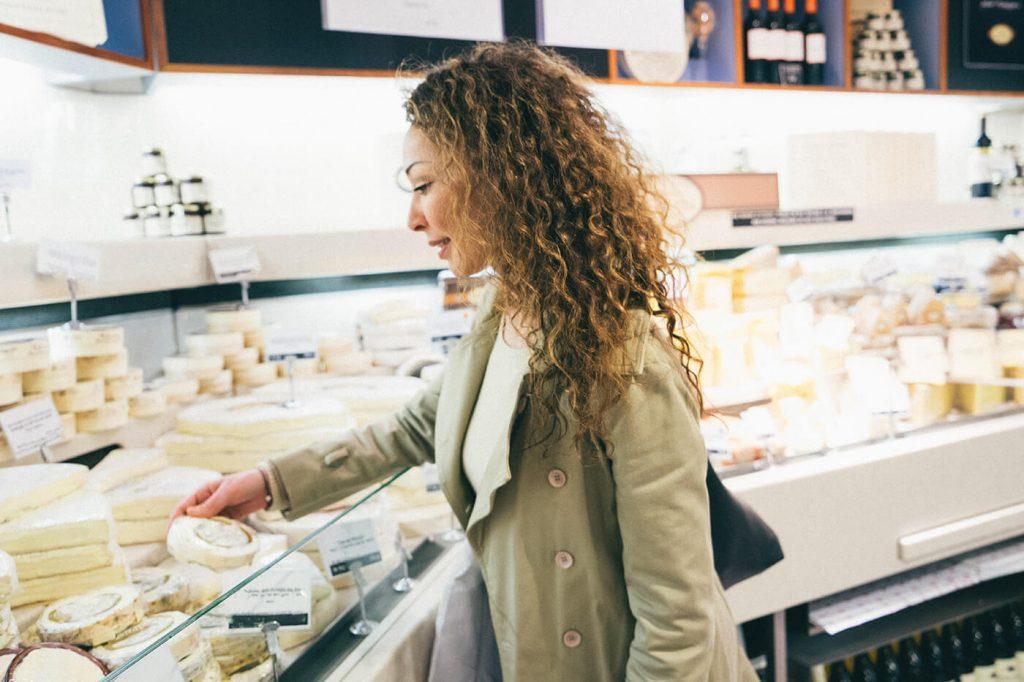 FiliusKaas-kaas-voor-retail