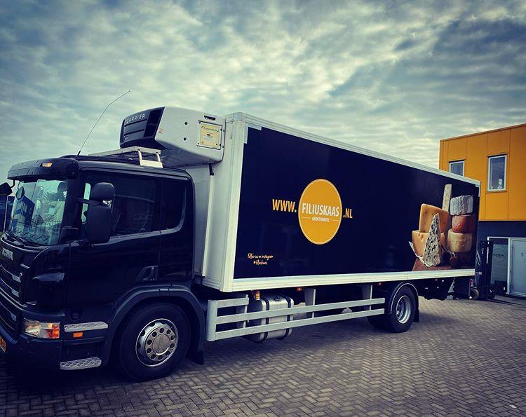 filiuskaas-vrachtwagen
