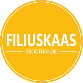 filiuskaas_logo
