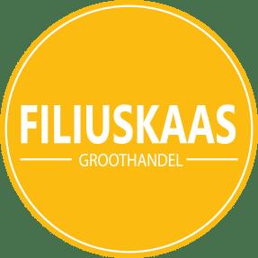 filiuskaas_logo