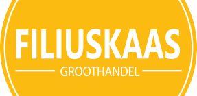 filiuskaas_logo_heading_site@x2