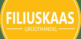 filiuskaas_logo_heading_site@x2