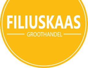 filiuskaas_logo_top