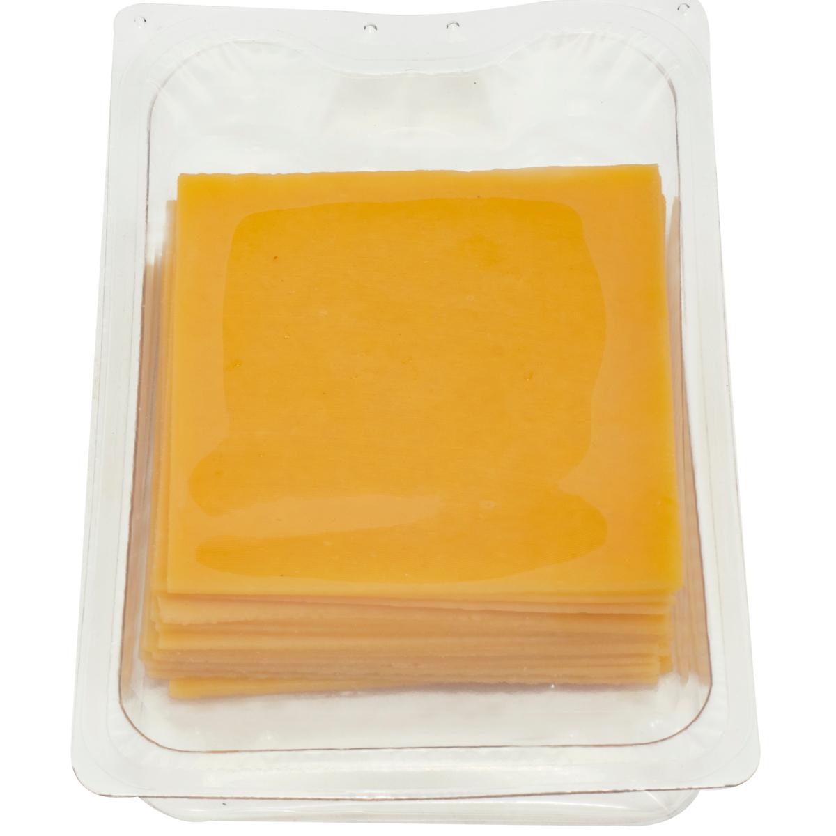 kaas in verpakking-2
